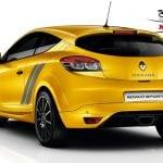 Standaufnahme    Farbe: Hainanblau    Verbrauchsangaben Audi A1 Sportback:Kraftstoffverbrauch kombiniert in l/100 km: 7,3 - 3,4;CO2-Emission kombiniert in g/km: 168 - 91